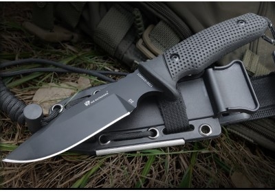 Нож D2 NKOK741