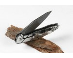 Складной нож NKOK742