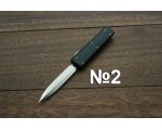 Нож автоматический M390 OTF NKOK743