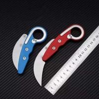 Складной нож karambit NKOK744