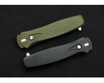 Нож Protech Dark Angel NKOK745