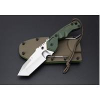Нож Dwaine Carrillo NKOK747