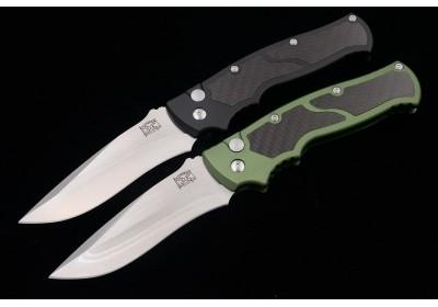Нож Walter Brend M2 NKOK749