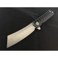 Складной нож D2 NKOK750
