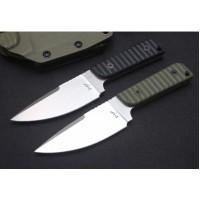 Нож DC53 NKOK752