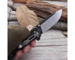 Складной нож AUS-8 NKOK758