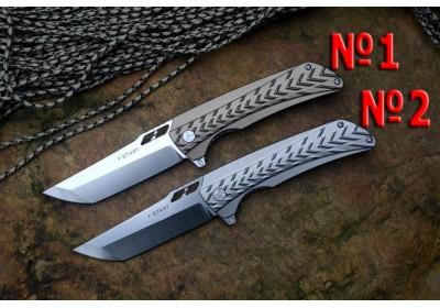 Складной нож Y-START NKOK764