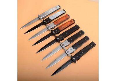 Складной нож NKOK765