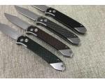 Автоматический нож NKOK766