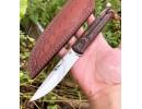 Нож NKOK769