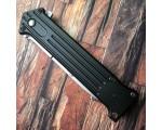 Складной нож NKOK773