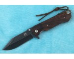 Складной нож DC53 NKOK774