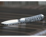 Нож Brother VG10 NKOK775