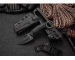Нож Bastinelli NKOK777