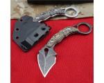 Нож Karambit NKOK778