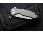 Складной нож D2 NKOK779