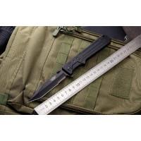 Складной нож UZI NKOK780