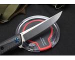 Нож D2 NKOK782