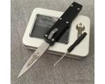 Нож OTF NKOK783
