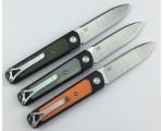 Нож Yon Xanadu YX622 NKOK784