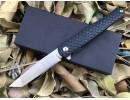 Нож D2 NKOK785