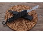 Нож автматический NKOK788