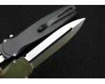 Нож Protech Dark Angel OTF 3201 NKOK790