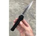 Автоматический нож AKC X-Treme NKOK791