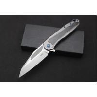 Складной нож Titanium Carbon NKOK795