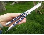 Нож бабочка The one BM47 NKOK799