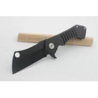 Нож Rad Knives Titanium NKOK802