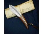 Нож NKOK803