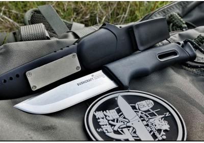 Нож Bushcraft NKOK804