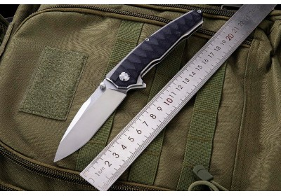 Складной нож NKOK805