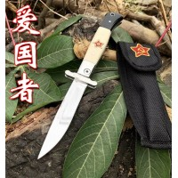 Складной нож NKOK807