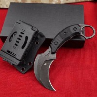 Нож Karambit Bastinelli NKOK808
