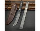 Нож NKOK809