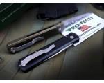 Нож автоматический Protech NKOK810