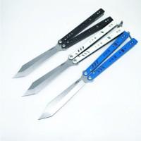 Нож бабочка BRS REPLICANT NKOK811