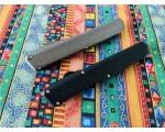 Нож автоматический Nimo D2 NKOK812