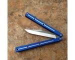 Нож The One Balisong NKOK813