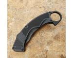Нож Karambit OTF NKOK816