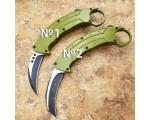 Нож Karambit OTF NKOK817