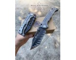 Нож Miller Bros. Blades MBB NKOK820