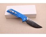 Нож Pro-Tech Mordax NKOK827