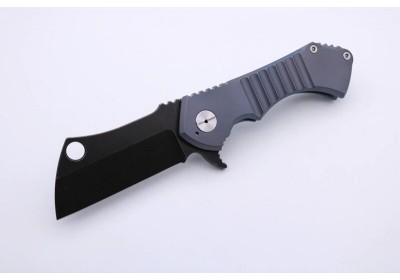 Нож Rad Knives Titanium NKOK828