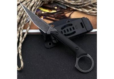 Нож Bastinelli NKOK830