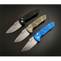 Нож Pro-Tech SBR NKOK833