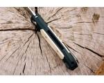 Нож Pro-Tech NKOK834