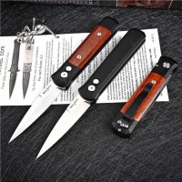 Нож Pro-Tech GODSON NKOK835